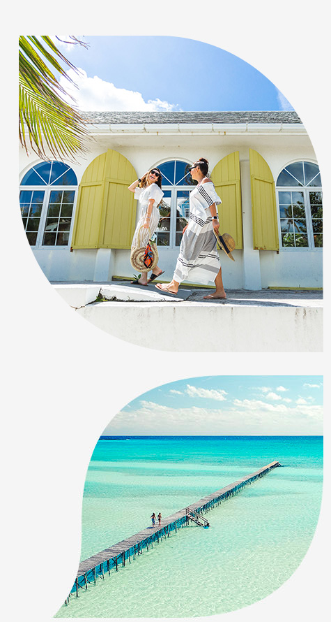 windsong abacos island insider new england flair
